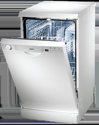 посудомоечные машины - постгарантийный ремонт