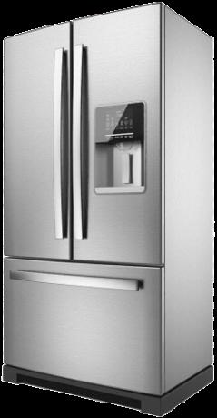 холодильники - постгарантийный ремонт